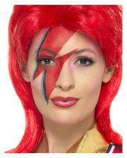 Space Superstar Make-up Set