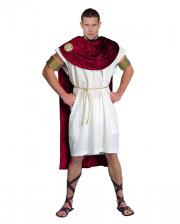 Spartacus Costume For Men