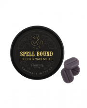 Spell Bound Soy Scented Wax Mini Melts