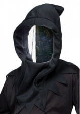 Mirror Phantom Mask