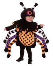 039785c012e1 Reduzierte Halloween Kostüme zum Discounter Preis   Horror-Shop.com