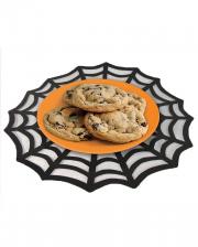Cobwebs Coasters