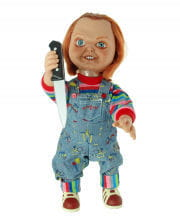 Talking Chucky Doll 38 Cm