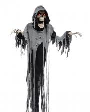 Sprechender Geister Reaper Hängefigur 180cm