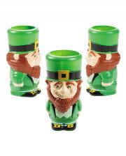 St. Patrick's Kobold Tumbler