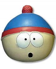 Stan South Park Mask