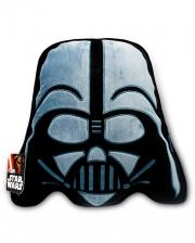Star Wars Darth Vader Pillow