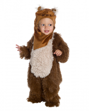 f989e52f4 Kids' Halloween Costumes | Scary Costumes for Kids | horror-shop.com