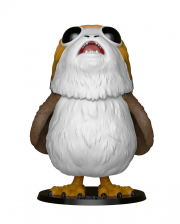 Star Wars - Porg Funko POP! XXL Figure 27cm