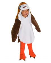 Star Wars Porg Infant Costume