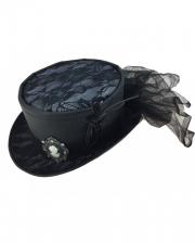 Steampunk Hat Victoria