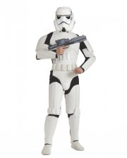 Stormtrooper Deluxe Kostüm