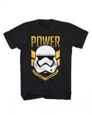 Star Wars Stormtrooper Shirt