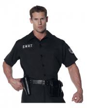 SWAT Shirt