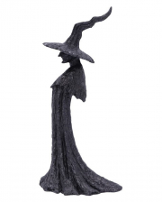Talyse Forest Witch Figure