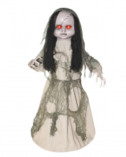 Dancing Ghost Doll 84cm