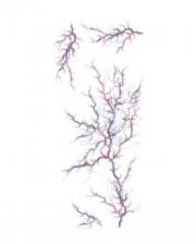 Klebetattoo FX Possessed Veins