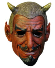 hotshot mask