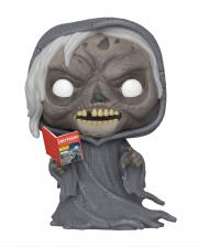 Creepshow The Creep Funko POP! Character