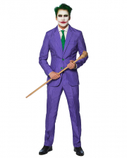 The Joker Suit - Suit Master