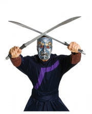 The Last Airbender Blue Spirit Schwert