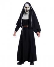 The Nun Deluxe Kostüm