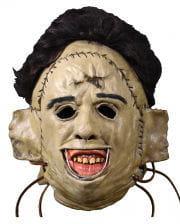 Texas Chainsaw Massacre Killermaske 1974