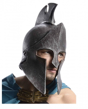 Themistocles Spartaner Helm 300 The Movie