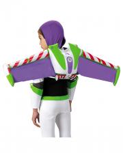 Buzz Lightyear Aufblasbares Jetpack