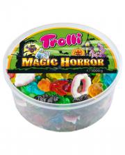Trolli Magic Horror Dose 1kg
