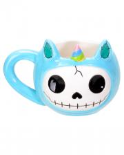 Unie - Furrybones Ceramic Mug