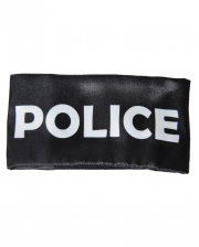 US Police Armband