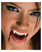 Vampire Fangs Scarecrow Fangs &