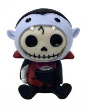Vampir Furrybones Figur klein