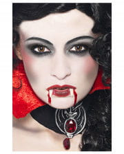 Vampire Make Up Horror Shopcom