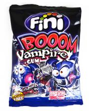 Vampire Bonbons mit Kaugummi 80g