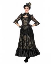 Halloween Kostüme XL & Halloween Kostüme Plus Size bestellen