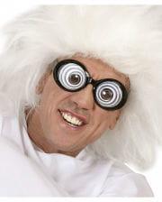Wahnsinns Brille