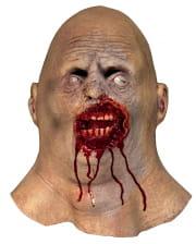 Bleeding Bob mask