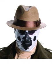 Watchmen Rorschach Stocking Mask