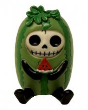 Watermelon - Furrybones Figur Klein