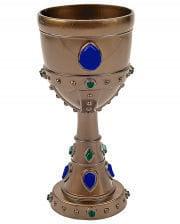 Königs Drinking Cup