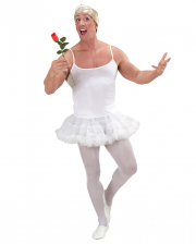 Prima Ballerina Men Costume