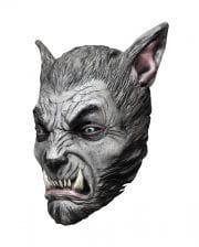 Werwolf Biest Maske