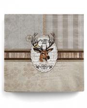 Wild Deer Hirsch Servietten 20 St.