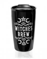 Witches Brew ToGo Kaffeebecher