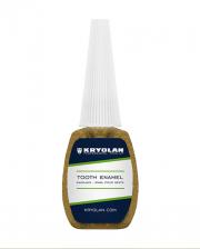 Zahnlack Gold Kryolan