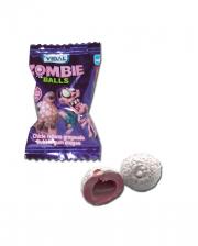 Zombie Balls Kaugummi 200 St.