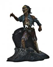 Zombie Figur 20cm