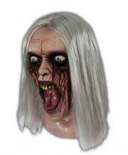 Zombie Maske Loredana